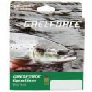 GAELFORCE EQUALIZER SPEY LINE 54 FT HEAD
