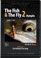The Fish & The Fly 2 Nymphs